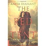 The Red Tent ~ Anita Diamant