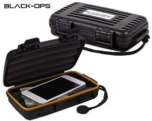 Black-Ops Stealth Box