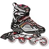 Roller Derby Men's Aerio Q-90 Inline Skate