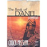The Book of Daniel: A Commentary (Koinonia House Commentaries (Software))by Chuck Missler