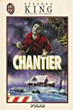 echange, troc Stephen King - Chantier