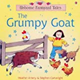 img - for Grumpy Goat book / textbook / text book