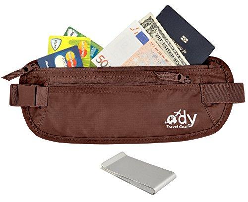 ody-travel-gear-quality-hidden-money-belt-waist-passport-holder-for-women-men-100-no-questions-asked