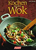 img - for Kochen mit dem Wok book / textbook / text book