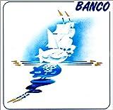 Banco Del Mutuo Soccorso Banco