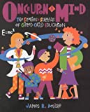 img - for Once Upon a Mind: Stories and Scholars of Gifted Child Education book / textbook / text book