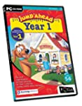 Jump Ahead Year 1: Reading & Maths (P...