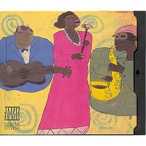 Jazziz - August 1995 02