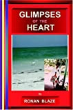 img - for GLIMPSES OF THE HEART book / textbook / text book
