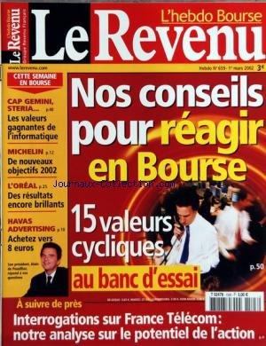 revenu-le-no-659-du-01-03-2002-nos-conseils-pour-reagir-en-bourse-15-valeurs-cycliques-cap-gemini-st