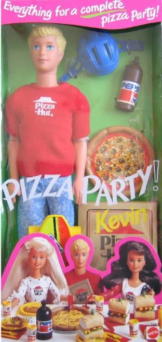 barbie-pizza-party-kevin-doll-with-pizza-hut-pizza-more-1994-by-barbie