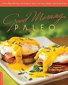 Paleo secret coupon code