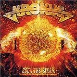 Rock the Blockby Krokus