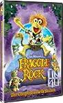 Fraggle Rock: Season 4 [Import USA Zo...