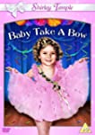Baby Takes A Bow [UK Import]