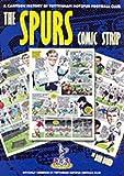 The Spurs Comic Strip (1904103049) by Bond, Bob