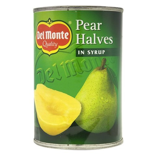 del-monte-quality-pear-halves-in-light-syrup-12-x-420g