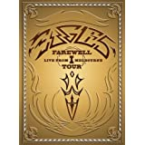 The Eagles - Farewell 1 Tour - Live From Melbourne ~ Eagles