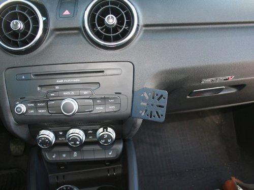 Audi-A1-DashMount-Baujahr-ab-052010-KFZ-Navi-Handy-Halterung-von-telebox