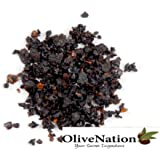Urfa Biber Chile Flakes 8 oz by OliveNation
