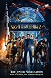 Night at the Museum 2 - Novelisation