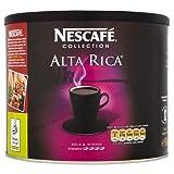 Nescafe Collection Alta Rica 500g