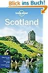 Scotland (Country Regional Guides)