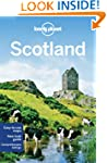 Lonely Planet Scotland 8th Ed.: 8th E...