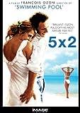 5x2 [DVD] [2005] [Region 1] [US Import] [NTSC]