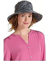 Coolibar UPF 50+ Marina Sun Hat