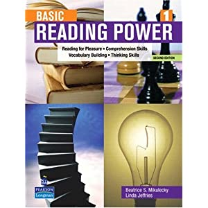 the basic reading skills in english Are you equipped to teach a child or an adult basic reading skills  is it worth using phonics to teach reading when so many of the english sounds can be.