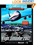 Microsoft Flight Simulator 2002: Sybe...
