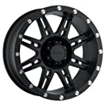 Pro Comp Alloys Series 31 Wheel with...