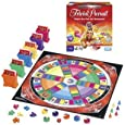 Trivial Pursuit 25th Anniversary Edition