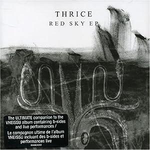 Red Sky (6 Tracks)
