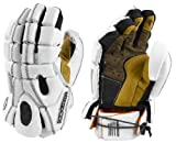 Maverik Lacrosse 3000504 Rome Goalie Lacrosse Gloves (Call 1-800-327-0074 to order)