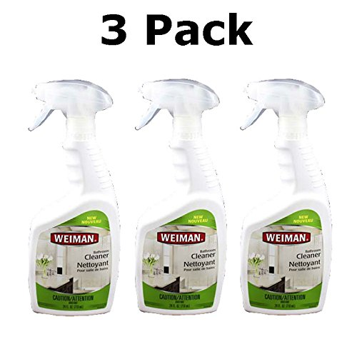 weiman-bathroom-cleaner-spray-24-ounces-3-pack