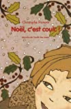 """Afficher """"Noël, c'est couic !"""""""
