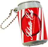 スカッと缶 ビールA