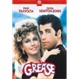 Grease (Widescreen Edition) ~ John Travolta