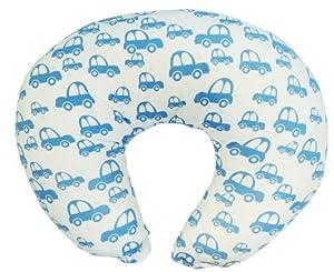 Widgey Nursing Pillow (Cars) by PHP