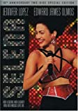 Selena (10th Anniversary Two-Disc Special Edition) [Import]