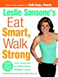 Leslie Sansone's Eat Smart, Walk Stro...