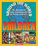 img - for Children (Around the World) book / textbook / text book
