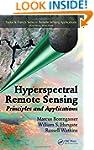 Hyperspectral Remote Sensing: Princip...