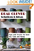 Real Clever Solutions and Ideas