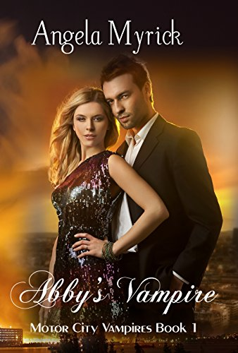 abbys-vampire-motor-city-vampires-book-1