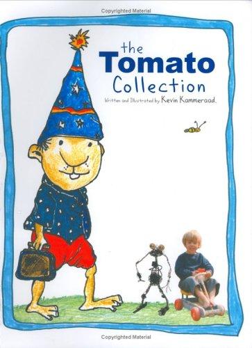 The Tomato Collection (Tomato Collection compare prices)