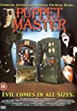 Puppet Master [DVD]