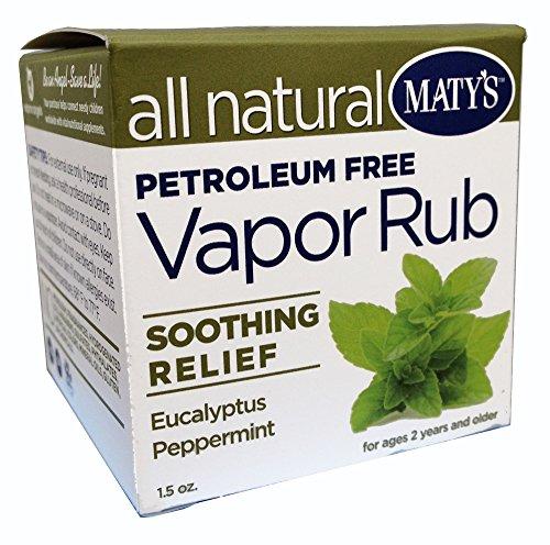 matys-all-natural-vapor-rub-15-ounce